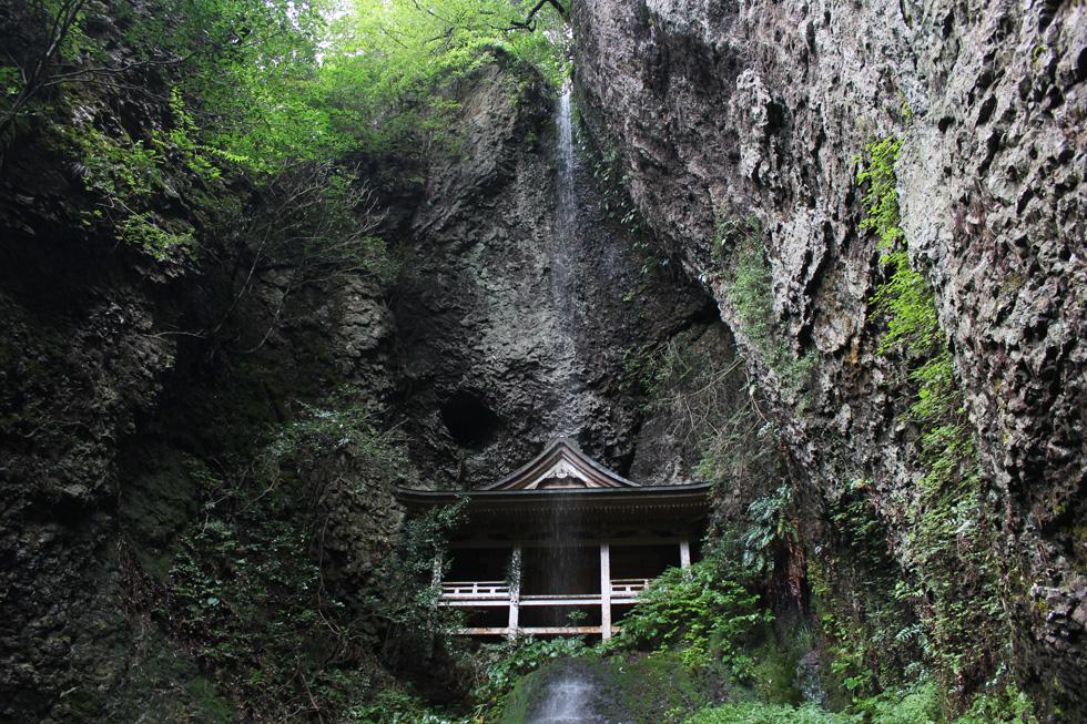 島根県の神聖な神社&お寺!パワースポット18選 観光スポット ...